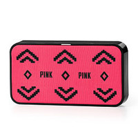 Speaker Box - PINK - Victoria's Secret