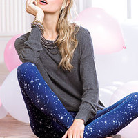 Trend Legging - Victoria's Secret