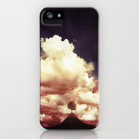 One iPhone & iPod Case by SensualPatterns