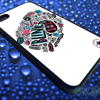 Accessories,Case,Rubber,IPhone Case,Samsung Galaxy,IPhone 4/4s,IPhone 5/5s/5c,Samsung galaxy S3 i9300,Samsung Galaxy S4 i9500-16810OD