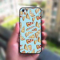 iphone 5C case,pizza,iphone 5S case,iphone 5 case,iphone 4 case,ipod 4 case,ipod 5 case,Blackberry Z10 case,Blackberry Q10 case