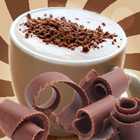 Kickin Cocoa Fragrance Oil