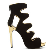 ShoeDazzle Jamara by Scene