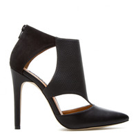 ShoeDazzle Sheldon by Sophia & Lee