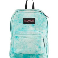 STORMY WEATHER | JanSport US Store