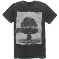 Afends New Nature T-Shirt at PacSun.com