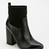 YES Full-On Neoprene Boot - Urban Outfitters