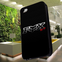 Racing Motocross Case for iPhone 4,iPhone 4s,iPhone 5,iPhone 5s,iPhone 5c,Samsung Galaxy s2 / s3 / s4