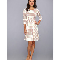 Brigitte Bailey Vida Dress