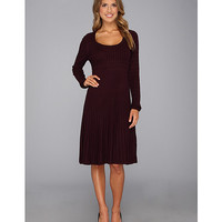 Calvin Klein Sweater Dress CD3W1H66