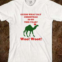 HUMP DAY! IN MORE STYLES SUCH AS HOODIES, PULLOVER SWEATERS, TANK TOPS AND MORE  (CLICK BUY TO SEE)