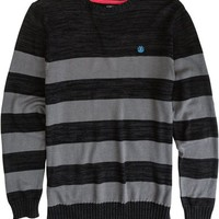 ELEMENT WESTPORT SWEATER