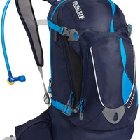CamelBak L.U.X.E. NV Hydration Pack - 100 fl. oz. - Women's