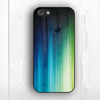 blue wood pattern iphone 5c cases, iphone 5s cases, iphone 5 cases,iphone 4 cases,iphone 4s cases,best chosen gifts