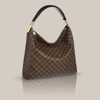Portobello GM - Louis Vuitton - LOUISVUITTON.COM