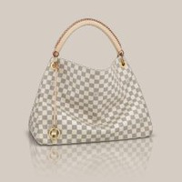 Artsy MM - Louis Vuitton - LOUISVUITTON.COM