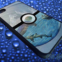 Accessories,Case,Rubber,IPhone Case,Samsung Galaxy,IPhone 4/4s,IPhone 5/5s/5c,Samsung galaxy S3 i9300,Samsung Galaxy S4 i9500-28804OD