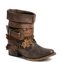 Freebird by Steven 'Yerba' Boot | Nordstrom