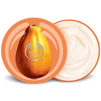 Limited Edition Papaya Body Butter | The Body Shop ®