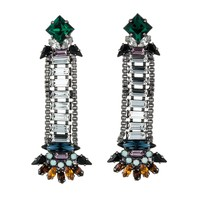 DANNIJO / Catalina - View All - Earrings