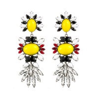 DANNIJO / Cher - View All - Earrings