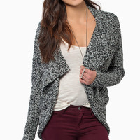 Cozy Up With Me Cardigan $56