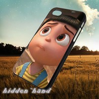 Cute Agnes,Case,Cell Phone,iPhone 5/5S/5C,iPhone 4/4S,Samsung Galaxy S3,Samsung Galaxy S4,Rubber,11/07/15/Nt