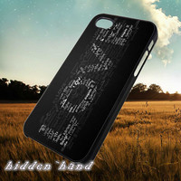 Love Quotes,Case,Cell Phone,iPhone 5/5S/5C,iPhone 4/4S,Samsung Galaxy S3,Samsung Galaxy S4,Rubber,11/07/19/Nt