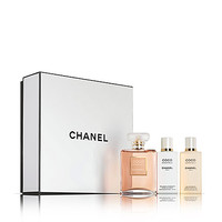 Sephora: CHANEL : COCO MADEMOISELLE<br>Trio Set : null-chanel-products-hidden-category