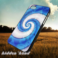 Abstract Blue Swirl Liquid,Case,Cell Phone,iPhone 5/5S/5C,iPhone 4/4S,Samsung Galaxy S3,Samsung Galaxy S4,Rubber,11/07/11/Jk