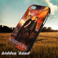 Galaxy Nebula Supernatural,Accessories,Case,Cell Phone,iPhone 5/5S/5C,iPhone 4/4S,Samsung Galaxy S3,Samsung Galaxy S4,Rubber,18/07/7/Du