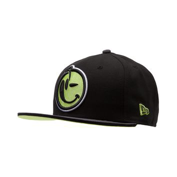 Mens Yums Classic Logo Hat