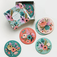 Rifle Paper Co. - Botanical Set 2