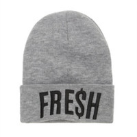 Neff Fresh Beanie at PacSun.com