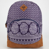 Roxy Fairness Backpack Astral Aura One Size For Women 22922327301