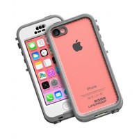 LifeProof iPhone 5c nüüd Case