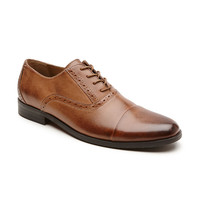 ORIGINAL PENGUIN TIP DRESS SHOE