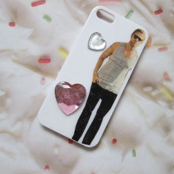 Ryan Gosling Heartthrob iPhone 5 Case Cover