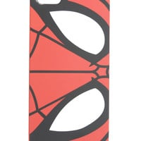 Spider-Man iPhone 5 Case