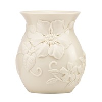 Lenox Floral Fields 2-Piece Posey Decorative Vase Set