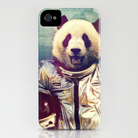 The Greatest Adventure iPhone & iPod Case by Rubbishmonkey