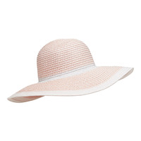 Rachel Floppy Hat - Forever New