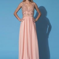 Jovani 90799 at Prom Dress Shop