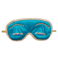 """Breakfast at Tiffany's"" Eye Mask"