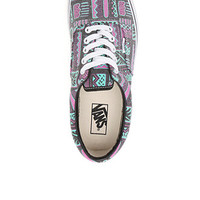 Vans Van D Era Maui Shoes at PacSun.com