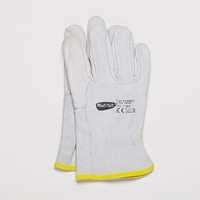 Best Made Company — The Chore Glove