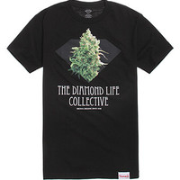 Diamond Supply Co Collective Tee at PacSun.com