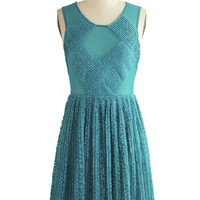 A Cappella Choir Dress | Mod Retro Vintage Dresses | ModCloth.com
