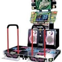 Monkeys Arcades | New & Used Arcades - Pinballs - Jukeboxes - Touchscreen Games - Pool Tables and More!