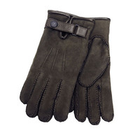 Dress Glove - Brown | rag & bone Official Store